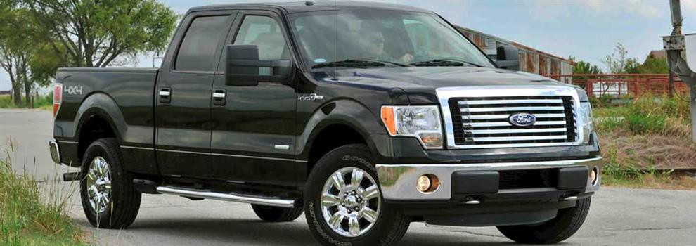 Frank Motor Co Hutchinson Mn New Used Cars Trucks