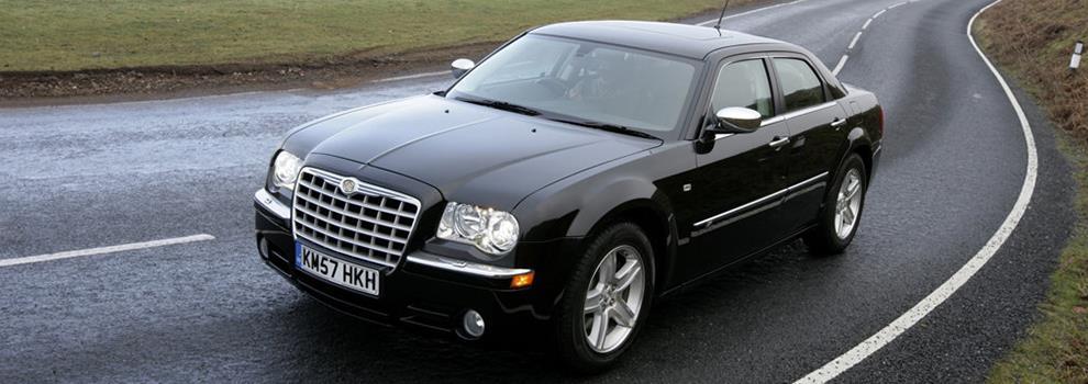 Hutchinson Auto Mall >> Used Cars Kansas City MO | Used Cars & Trucks MO | Silver ...