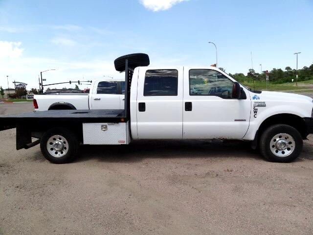 used ford f 350 super duty for sale colorado springs co cargurus. Black Bedroom Furniture Sets. Home Design Ideas