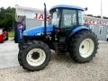 2007 New Holland Other