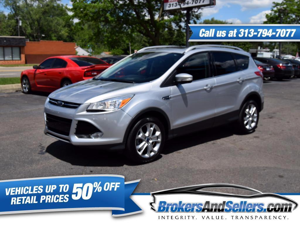 Used Cars for Sale Taylor MI 48180 BrokersAndSellers.com