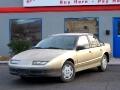 1995 Saturn SL