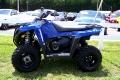 2013 Polaris ATV