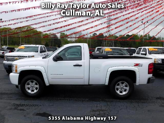 used cars for sale cullman al 35058 billy ray taylor auto sales. Black Bedroom Furniture Sets. Home Design Ideas