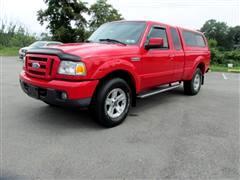 2006 Ford Ranger