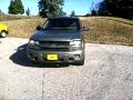 2004 Chevrolet TRAILBLAZE