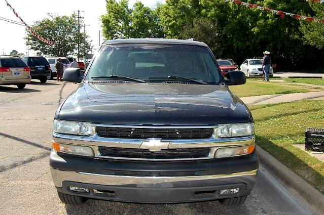 2004 chevrolet tahoe 2wd for sale in montgomery al 36116 mills capitol. Cars Review. Best American Auto & Cars Review