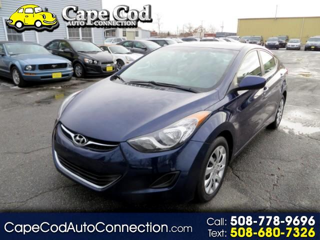 Balise Cape Cod Balise Hyundai Of Cape Cod In Hyannis Including
