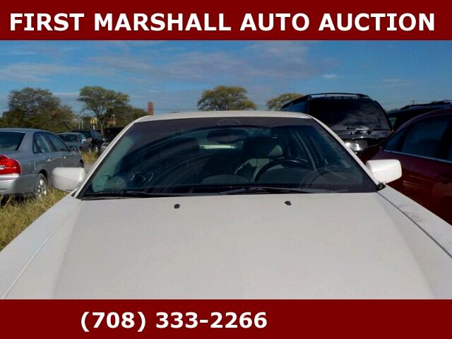 used 2003 cadillac cts base for sale in harvey il 60426 first marshall auto auction. Black Bedroom Furniture Sets. Home Design Ideas