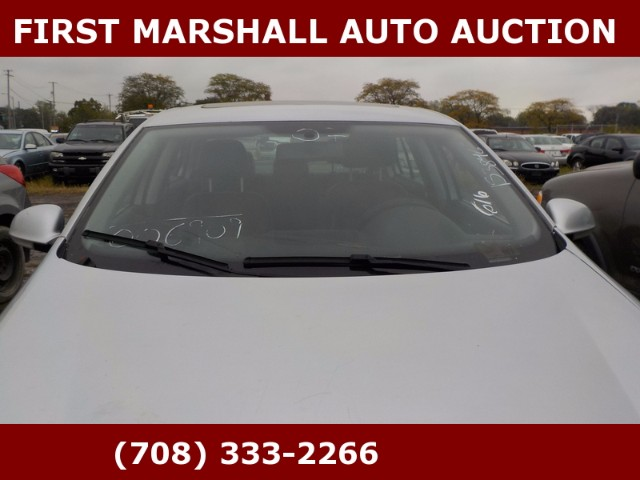 used 2007 volkswagen jetta 2 5l w pkg 1 sunroof for sale in harvey il 60426 first marshall. Black Bedroom Furniture Sets. Home Design Ideas