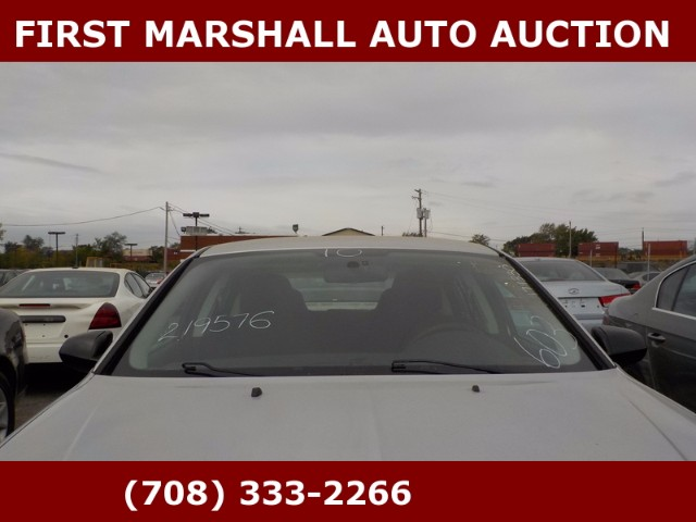 used 2010 chrysler sebring sedan touring for sale in harvey il 60426 first marshall auto auction. Black Bedroom Furniture Sets. Home Design Ideas