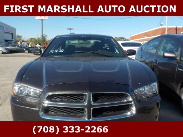 Used Cars for Sale Harvey IL 60426 First Marshall Auto Auction