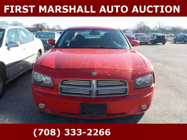 used 2010 dodge charger sxt for sale in harvey il 60426 first marshall auto auction. Black Bedroom Furniture Sets. Home Design Ideas