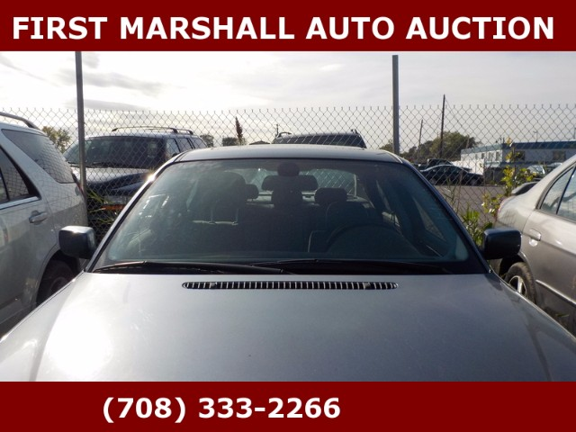 used 2003 bmw 3 series 325i sedan for sale in harvey il 60426 first marshall auto auction. Black Bedroom Furniture Sets. Home Design Ideas