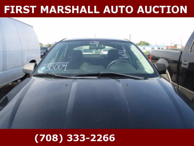 used cars for sale harvey il 60426 first marshall auto auction. Black Bedroom Furniture Sets. Home Design Ideas