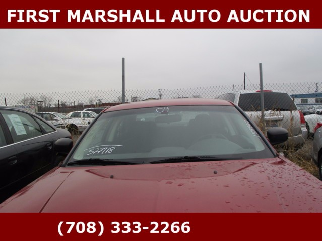used 2009 chrysler 300 lx for sale in harvey il 60426 first marshall auto auction. Black Bedroom Furniture Sets. Home Design Ideas
