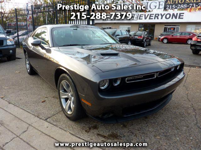 Buy Here Pay Here Used Car Dealers in Wilmington, DE