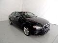 2012 Audi A4 2.0 T Sedan FrontTrak Multitronic Premium Plus