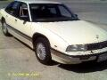 1991 Buick Regal