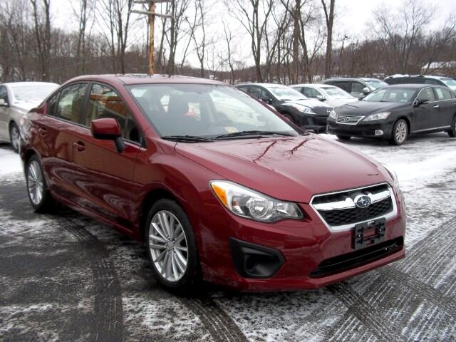 used subaru impreza for sale washington pa cargurus. Black Bedroom Furniture Sets. Home Design Ideas