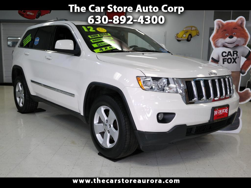 jeep george used british columbia cherokee sale prince in grand for inventory en
