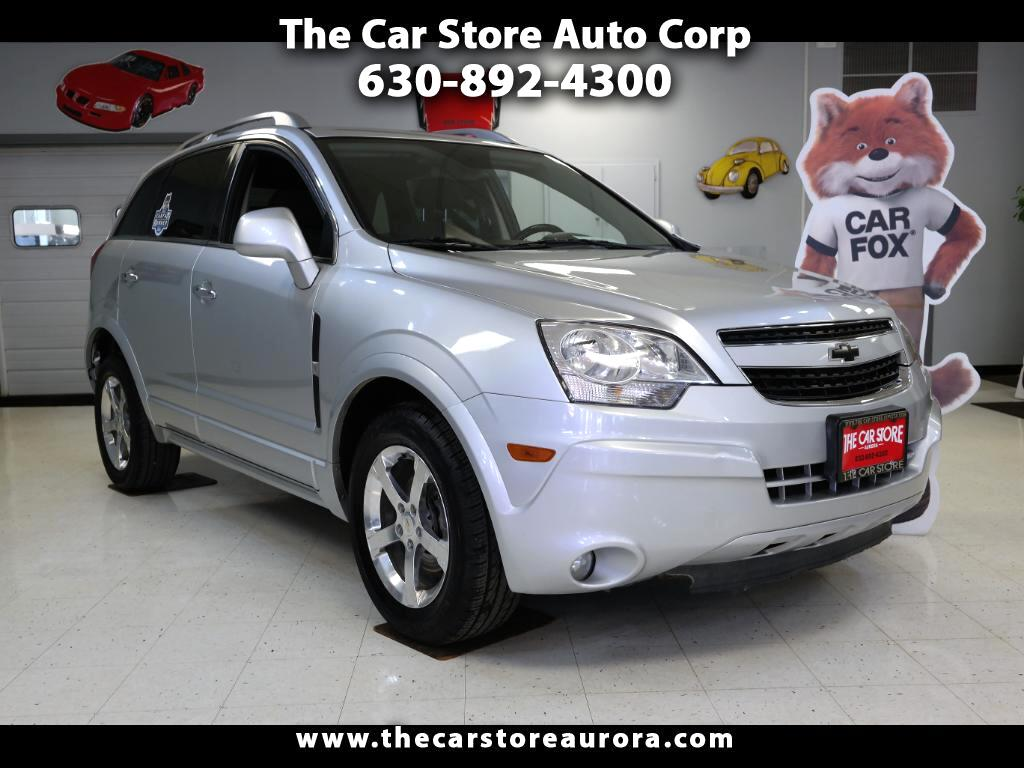 sale models automobile vehicles buy captiva share chevrolet for minivan this model