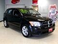 2010 Dodge CALIBER SX
