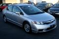 2009 Honda Civic Hybrid