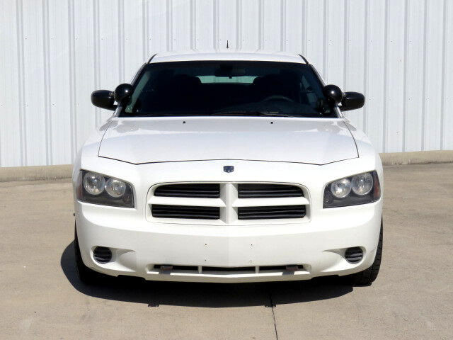used 2006 dodge charger police interceptor for sale in humble kingwood atascoci tx 77396 fall. Black Bedroom Furniture Sets. Home Design Ideas
