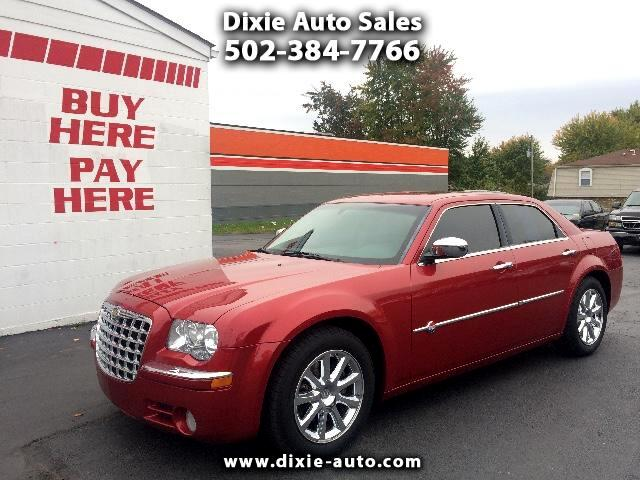 Used Cars For Sale Louisville Ky 40258 Dixie Auto Sales