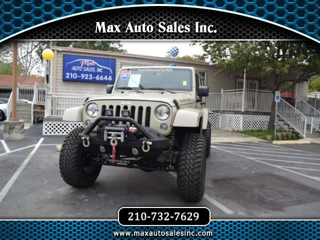 Buy Here Pay Here Cars for Sale San Antonio TX 78224 Max Auto