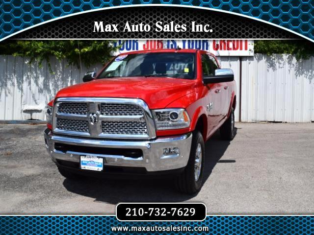 Used Cars for Sale San Antonio TX 78224 Max Auto Sales Inc  I35