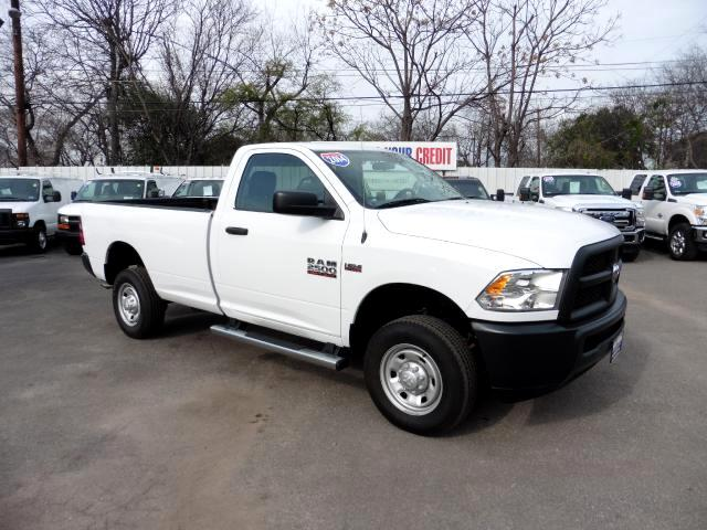 max tire size on 2015 ram 2500 autos post. Black Bedroom Furniture Sets. Home Design Ideas
