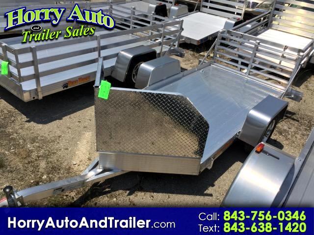 2016 Bear Track BTM53120S utility