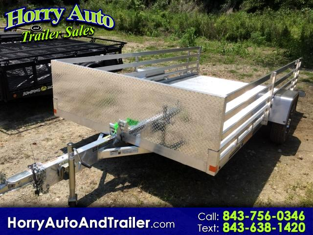 2016 Bear Track BTU81152T utility