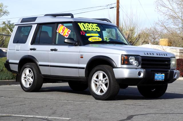 in staten used discovery landrover ny sport for utility cars island sale rover land bg