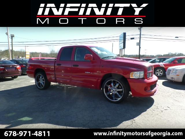 used dodge ram srt 10 for sale cargurus. Cars Review. Best American Auto & Cars Review