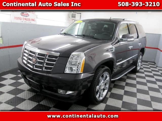 cadillac escalade kijiji ontario with 2010 Cadillac Dts For Sale Cargurus Used Cars New on Cadillac Rims Wheels 18 Ebay likewise Chevrolet Logo Floor Mats Ebay furthermore I Need To Sell My Mud Truck further Cadillac Deville On 24 Inch Rims in addition Suv 3 Row Seating Ebay.