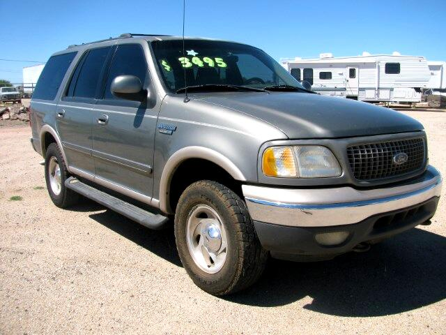 Ford Dealer Midwest City Ok New Used Cars For Sale Near | Autos Post