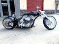 2005 Aspt Chopper
