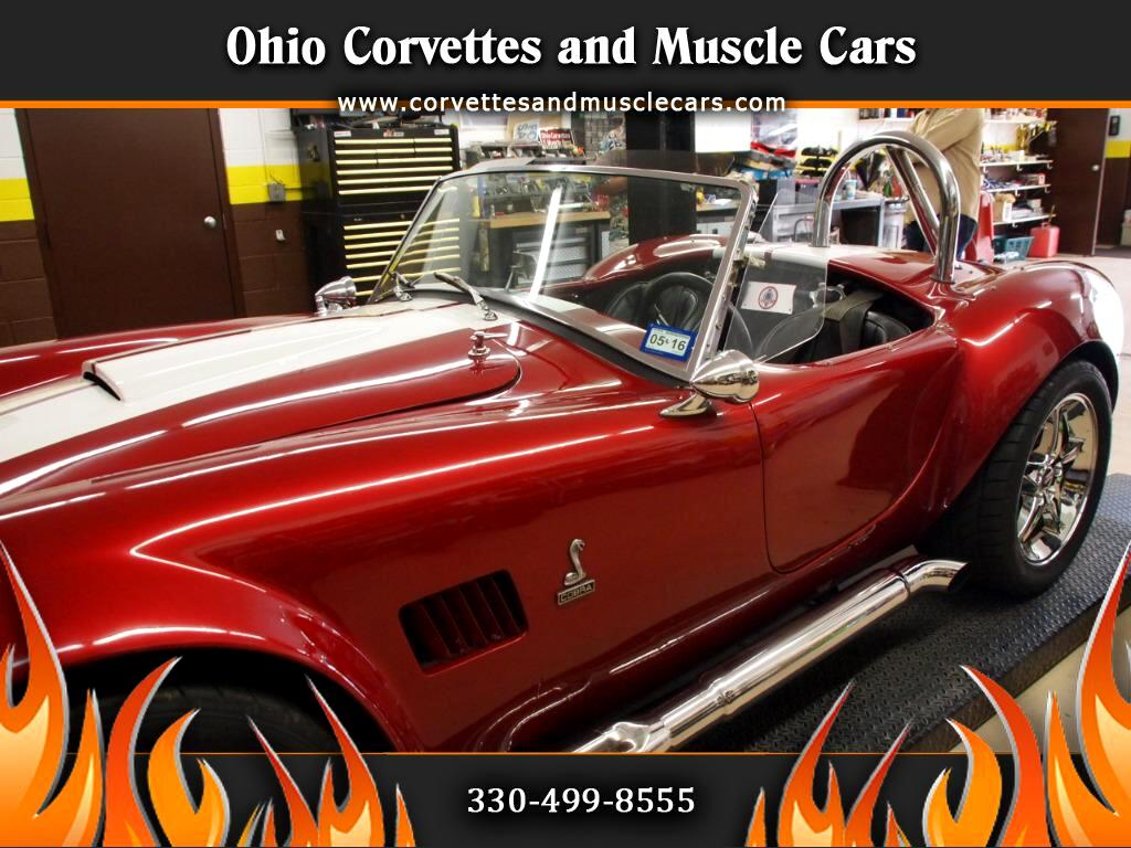 Ohio Corvettes And Muscle Cars Inventory Of Sold Cars North