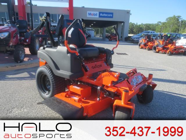 2017 Bad Boy Mowers BBO42FX691