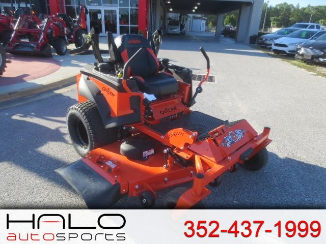 2017 Bad Boy Mowers BBO61FX730
