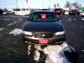 2002 Buick Regal LS