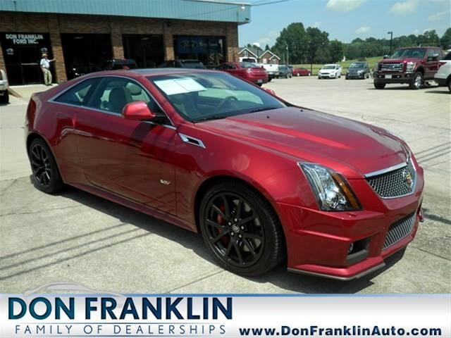 2014 cadillac cts v coupe price cargurus. Black Bedroom Furniture Sets. Home Design Ideas