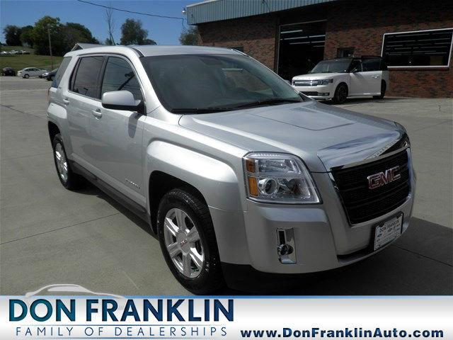 used gmc terrain for sale nationwide cargurus. Black Bedroom Furniture Sets. Home Design Ideas