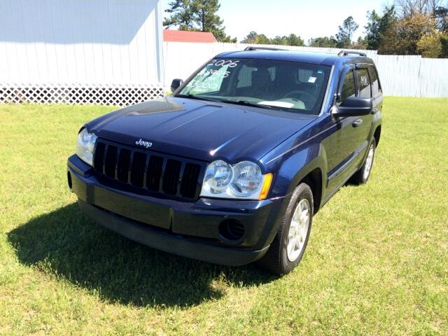 2006 Jeep Grand Cherokee Visit Carolina Auto Mall online at wwwcarolinaautomallnet to see more pi