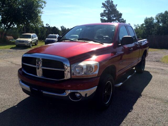 2006 Dodge Ram 1500 Visit Carolina Auto Mall online at wwwcarolinaautomallnet to see more picture