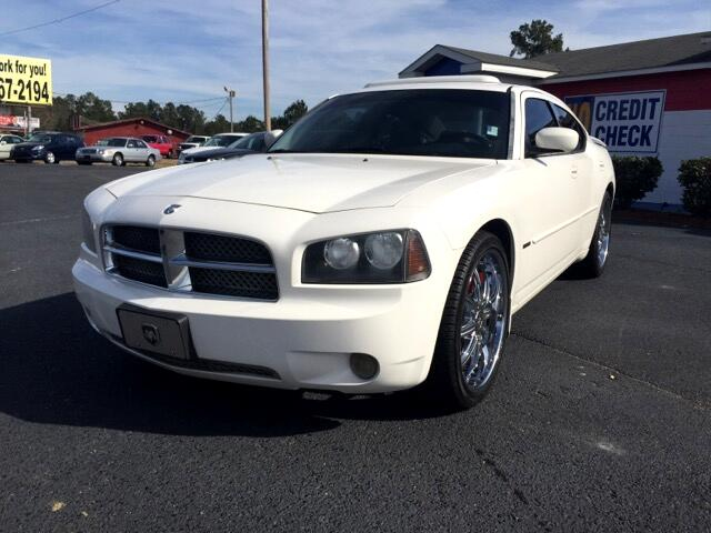 2007 Dodge Charger Visit Carolina Auto Mall online at wwwcarolinaautomallnet to see more pictures