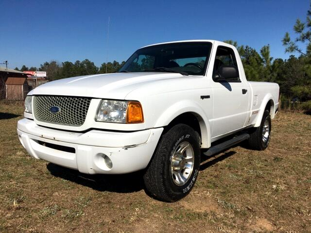 2003 Ford Ranger Visit Carolina Auto Mall online at wwwcarolinaautomallnet to see more pictures o